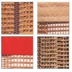 Conveyor Belt Fabrics For Rotary Printing Machine