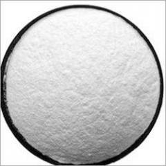 Aluminum Stearate Supreme