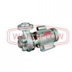 Small Centrifugal Monoblock Pumps