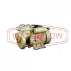 WSP Series Self Priming Pumps