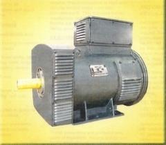 Electrical Alternators