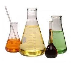 Triethanolamine-TEA