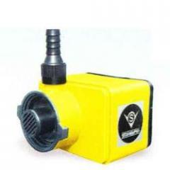 Submersible Cooler Pumps