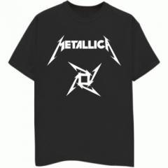 T-Shirt (Metallica)