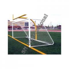 Track & Field Equipment