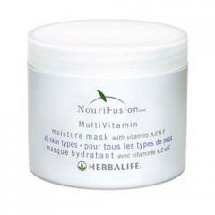 Herbalife Nourifusion Moisture Mask