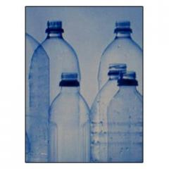 Packaged Drinking Water- 2 ltr