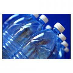 Packaged Drinking Water in 1 ltr
