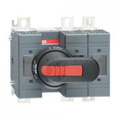 ABB Switchgear Products