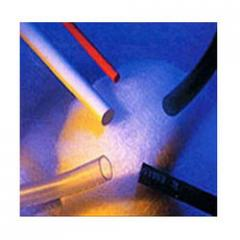 PVC Heat Shrinkable Sleeves