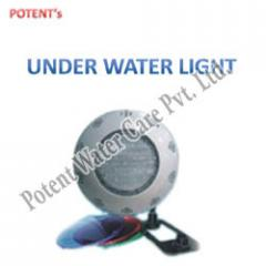 Swimming Pool Under Water Lights Halogen