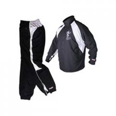 Liner Track Suits