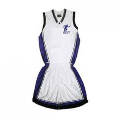 Yarn Dyed Jersey
