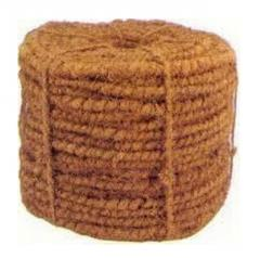 Coir Twisted Rope