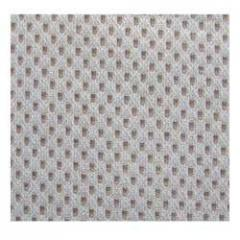 Knitted Furniture Fabrics