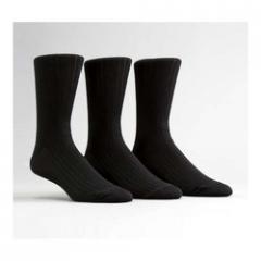 Men Formal Socks