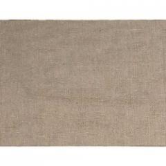 Canvas Cloth (Brown)