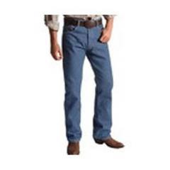 Men's Designer High Fashion Jeans