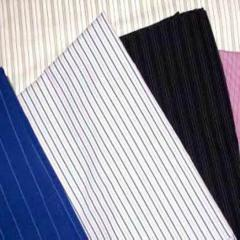 Poly, Viscose And Lycra Suiting