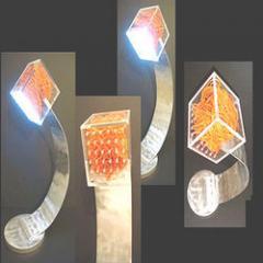 Trendy LED Lights