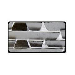 Ferro Silico Manganese