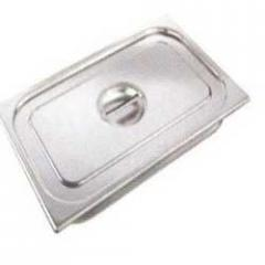 All Types Of Gastron Pans With Lids