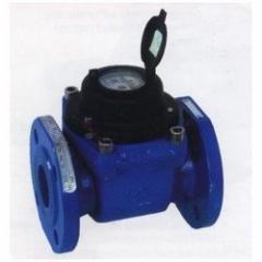 Bulk Water Meter