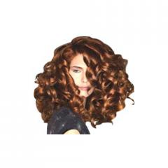 Remy Double Drawn Weft