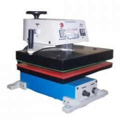 Automatic Fusing Machines