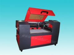 Laser Engraving Machine MY-L3040