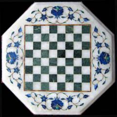 Chess Boards (chess 6)