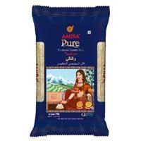 Branded Basmati Rice