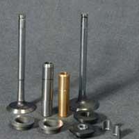 Automotive Engine Valve Kit