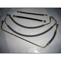 Automotive Fuel Lines