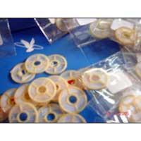 Automotive Filter Discs