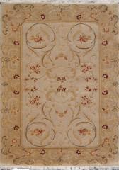 Home textile - Indo Nepali carpets