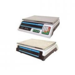 Price Computing Machine