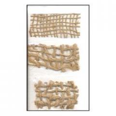 Coir Geo Textiles