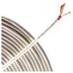 TPW Speaker Wire