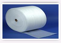 Plastic Foam Rolls