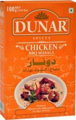 Dunar Chicken Masala