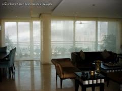 Sheer De-Light Blinds | Designer Blinds | Window