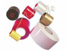 Self Adhesive BOPP Tape