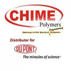 Chime Polymers
