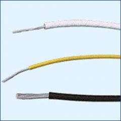 PTFE (Corona Resistant) High Voltage Cables