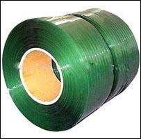 PET STRAP Polyester (Polyethylene Trerephthalate)