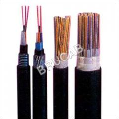 Single & Multi Core PVC Insulated And Sheathed Cable