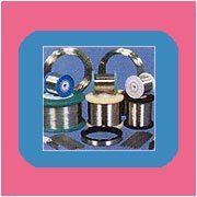 Tungsten Wires & Molybdenum Wires