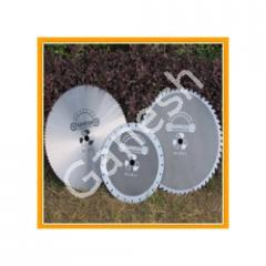 Circular Saws