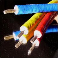 HVCR Cables